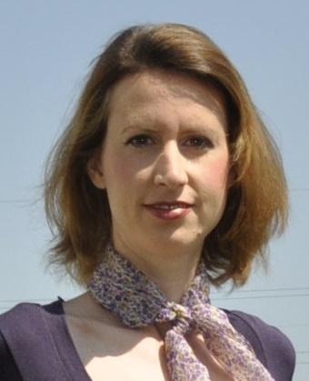 Leserin Melanie