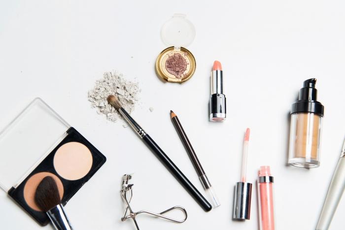 Beauty-Produkte