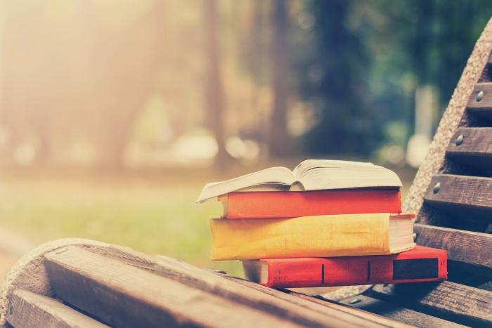 Neue Bücher Herbst 2016