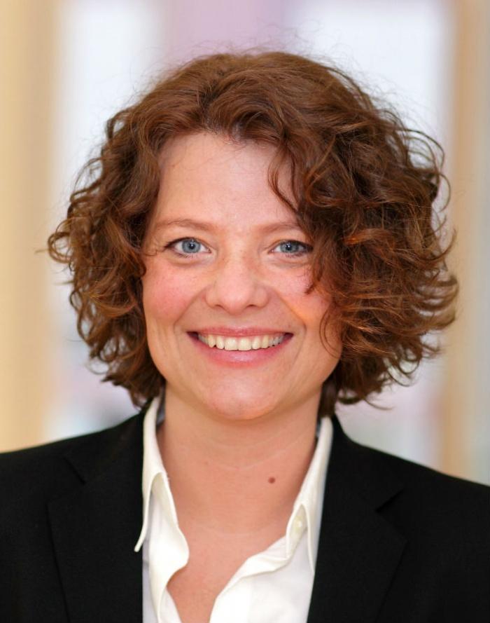 Nicole Krüttgen