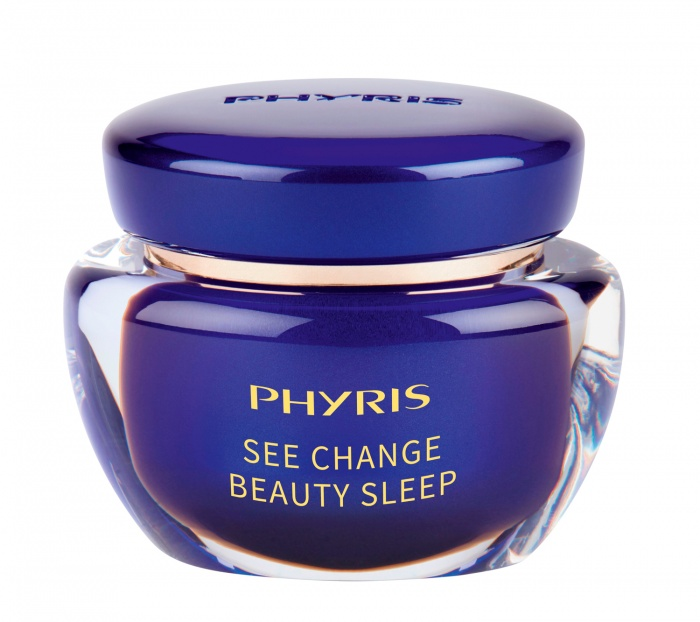 Beauty Sleep Phyris