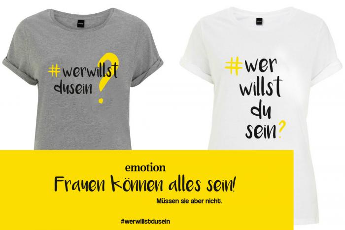 WWDS-Shirts