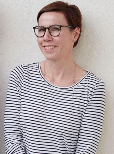Anke Rippert: Ihre Award Kategorien