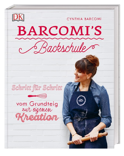 barcomi-grundteig-backbuch