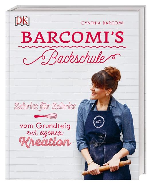 barcomi-grundteig-backbuch