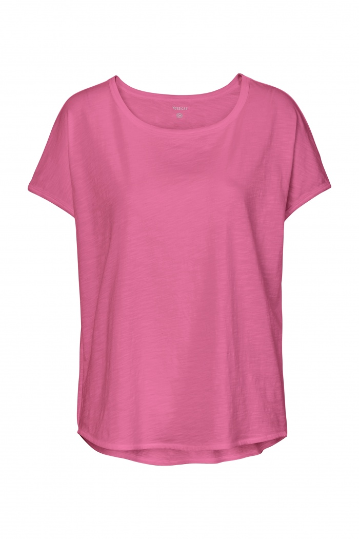 Cradle to CradleTrend T-Shirt