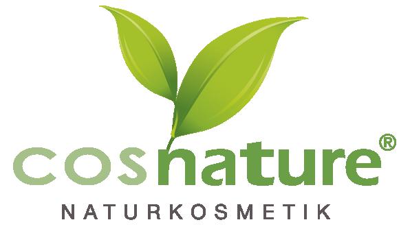 Cosnature Logo