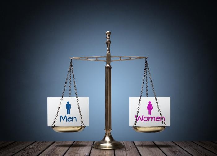 Equal Pay: 10 Irrtümer