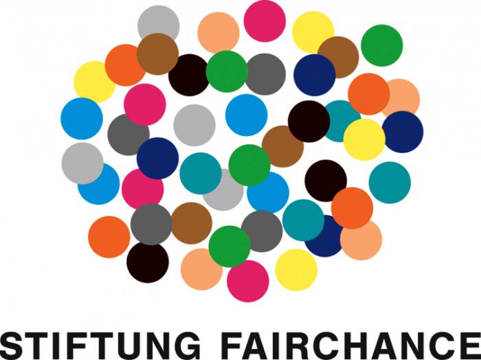 Fairchance Logo