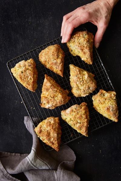 scones-rezept-barcomi