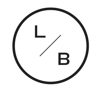 Logo Lee & Brown