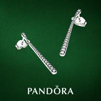 Ohrringe von Pandora