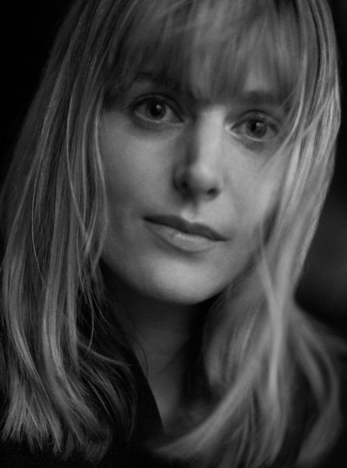 Rebekka Reinhard