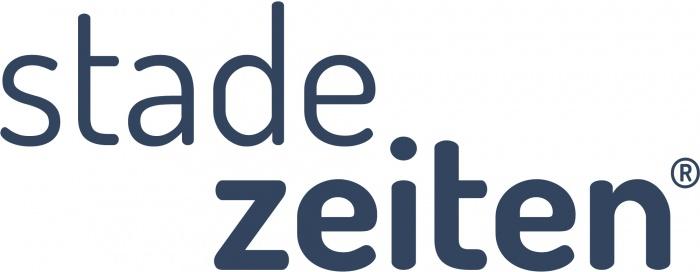 stade zeiten® Logo