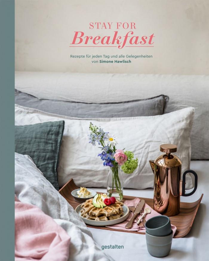 stay-for-breakfast