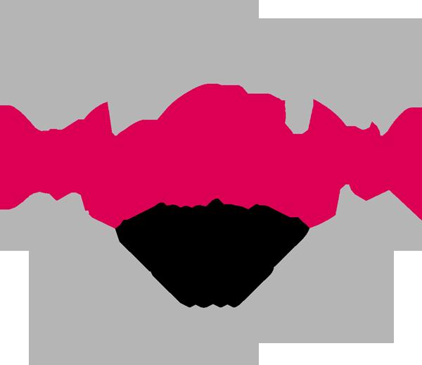 EMOTION.award 2018 Logo