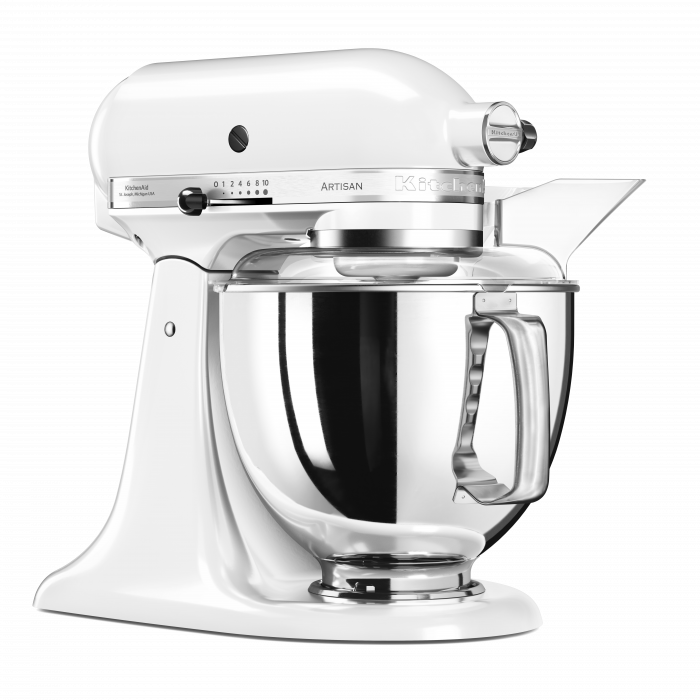 KitchenAid Freisteller