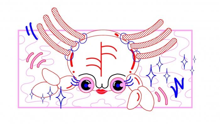 horoskop nächstes jahr