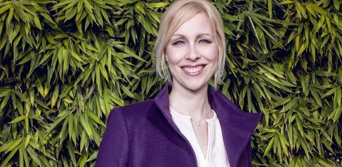 Laura Wendt