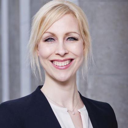 Dr. Laura Wendt