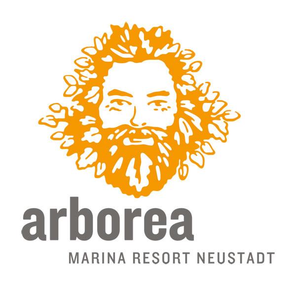 ARBOREA Logo