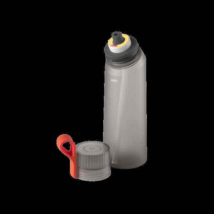 Air up Trinkflaschensystem