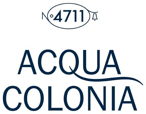 Acqua Colonia 4711
