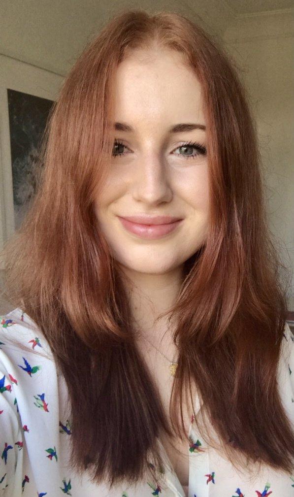 Hannah Gössmann