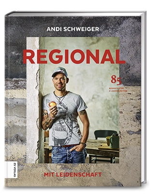 Regional Cover