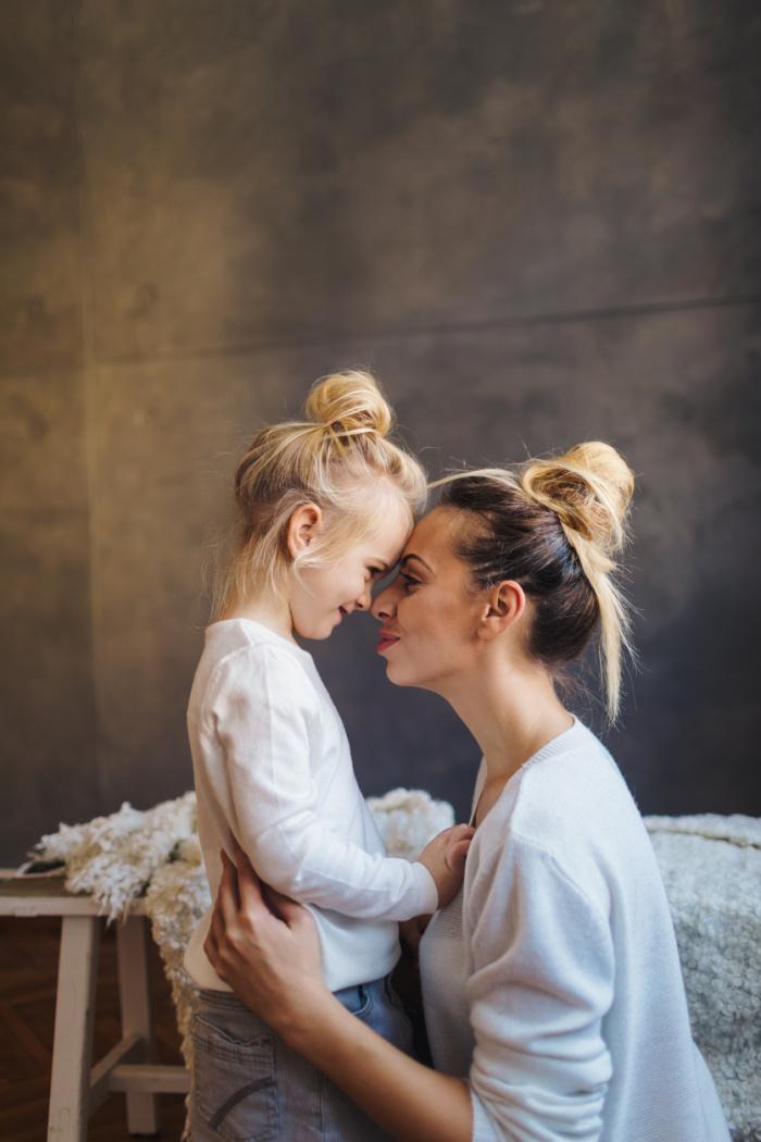 Alleinerziehend und glücklich: Diese Tipps machen dich stärker