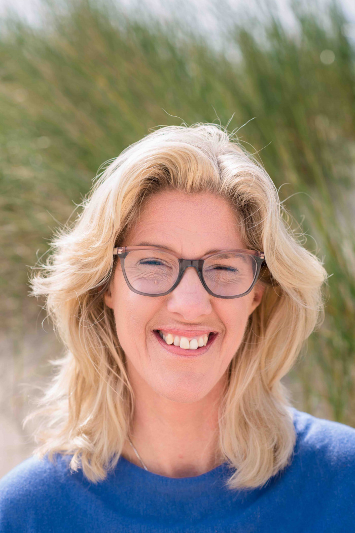 Sabine Grosser_Coachin