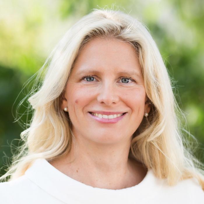 Annette-Pascoe-Unternehmerin-Gruenderin