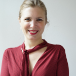 Anna-Sophia Keller