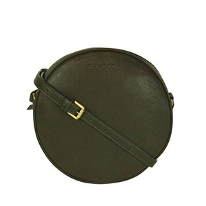 O My Bag in midnightgreen