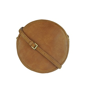 O My Bag in Camel