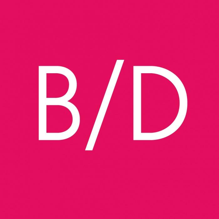 Gefühle mit B und D