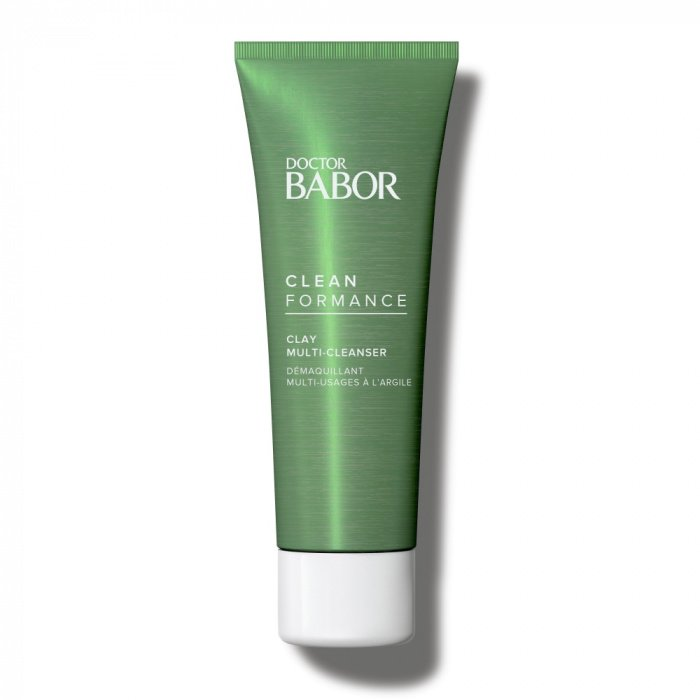 Babor Clay Cleanser