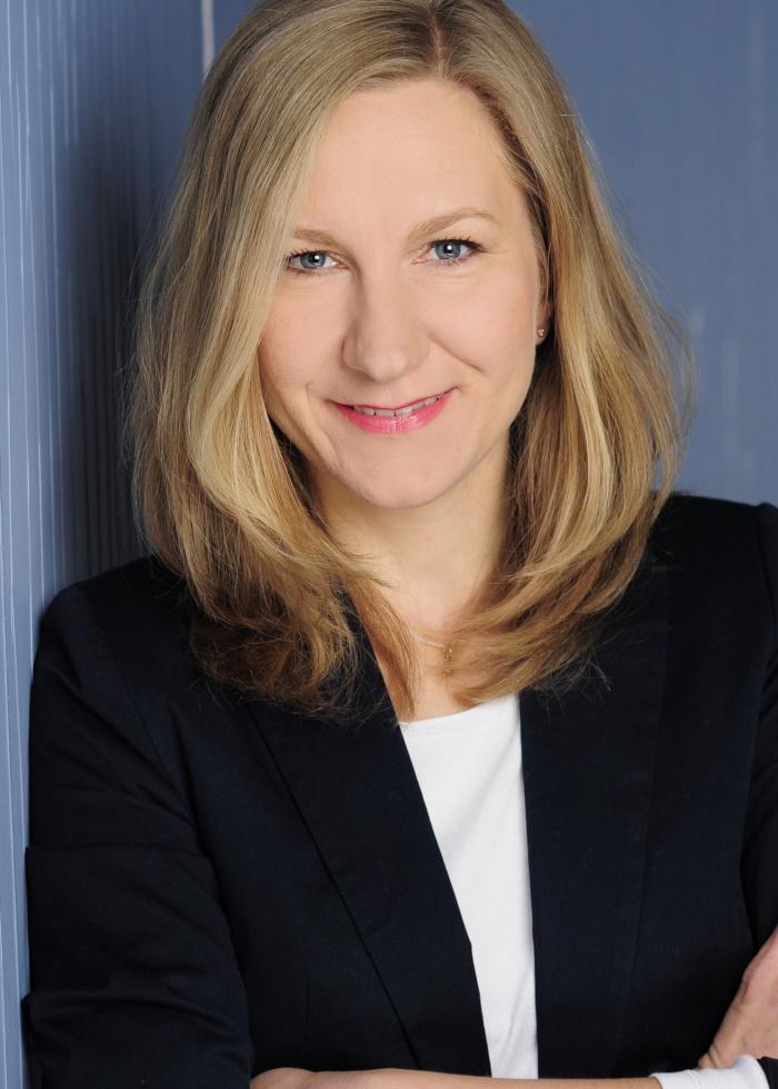 Barbara von Graeve