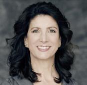 Barbara Lutz
