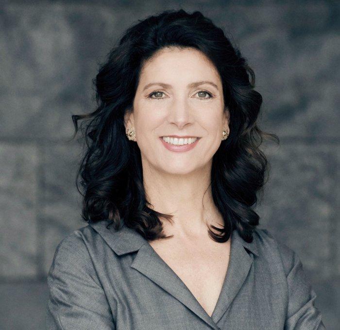 Barbara Lutz: Speakerin bei der EMOTION Digital-Konferenz