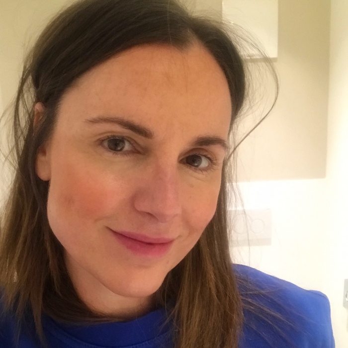 Bettina Brenn: Mode- und Beautychefin bei Emotion