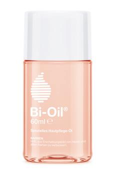 Bi-Oil Flasche