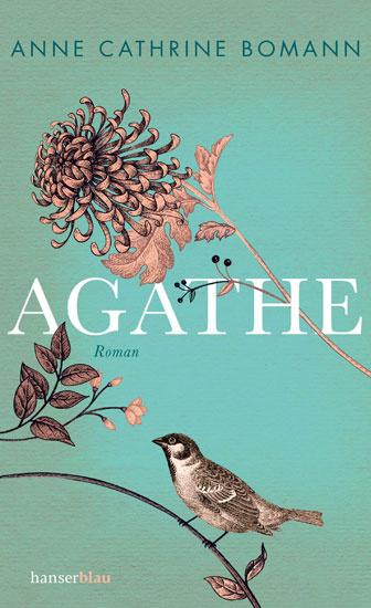 Roman Agathe