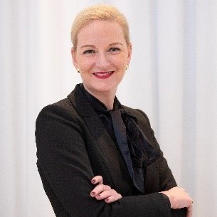 Catharina Christe