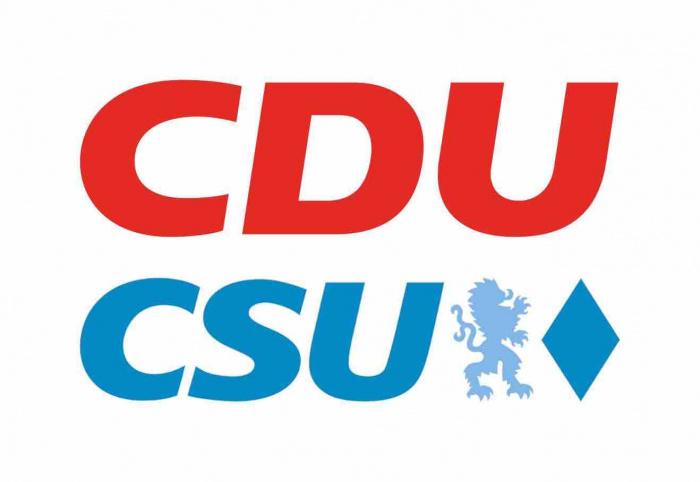 CDU/CSU_Logo
