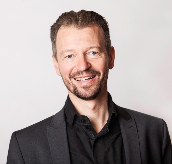 Christian Bremer