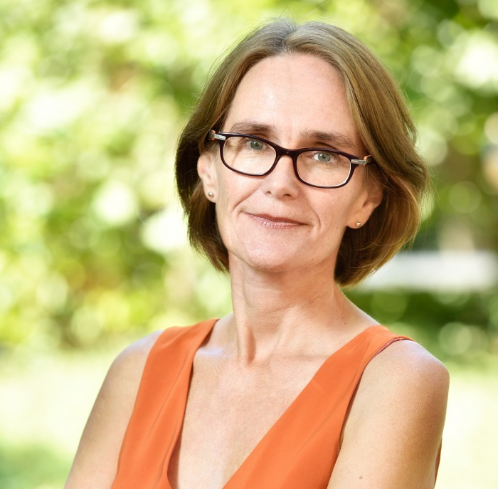 Christine-Finke-Frau-der-Stunde