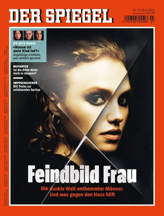 Cover_Spiegel