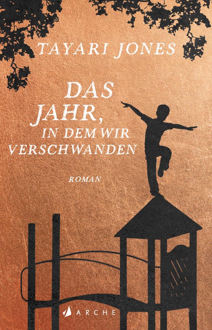 Cover_Das Jahr, in dem wir verschwanden