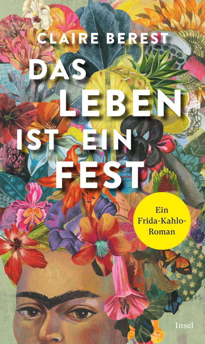 Cover_Das Leben ist ein Fest